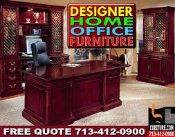 Houston Home Office Furniture 146 Best Office Furniture Images On Pinterest Office Cubicles