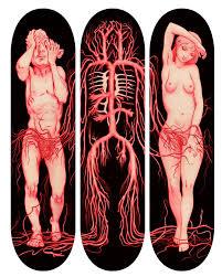 skateboard designen 116 best design skateboard designs images on
