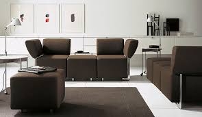 modern living room sofas living room inspiration 30 modern sofas by cor