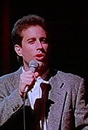 Three Wishes Video 1989 Imdb by Seinfeld