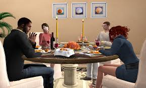 thanksgiving translation a diary of my second life happy thanksgiving canada