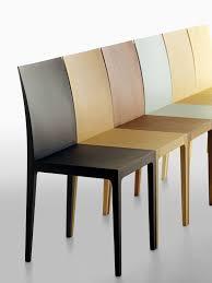 chaises design salle manger chaises design pour salle a manger collection avec chaises