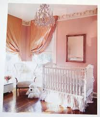 baby nursery decor perfect ideas beautiful baby nursery