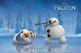 frozen movie secrets learn film changed production