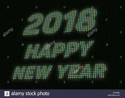led new years jumbotron stock photos jumbotron stock images alamy