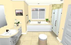 best bathroom design software best bathroom design software designing a bathroom beauteous lately