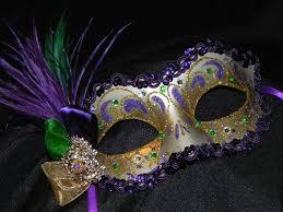 mardi gra mask 25 best ideas about mardi gras masks on venetian