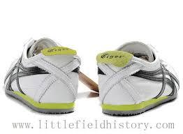 asics onitsuka tiger mexico 66 shoes white black