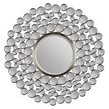 Bedroom Wall Mirrors Uk Wall Decor Round Wall Mirrors Images Round Wall Mirrors Uk
