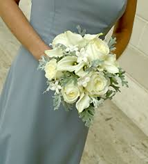 bridesmaid flowers wow floral design studio alpharetta flower shop wedding