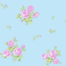 Wallpaper With Flowers 20 Best That Country Cottage Images On Pinterest Country