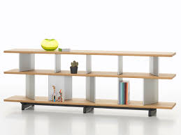 designer bookcases u0026 shelves modern shelving nest co uk