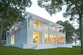cool small homes inspiring cool modern houses gallery best ideas exterior