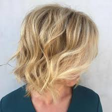 bob hairsyles for 50 year olds the best hairstyles for women over 50 80 flattering cuts 2018