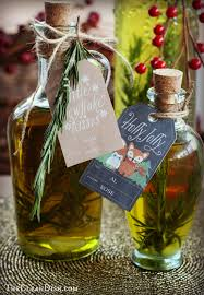 olive gifts rosemary garlic olive food gifts crafts gifts
