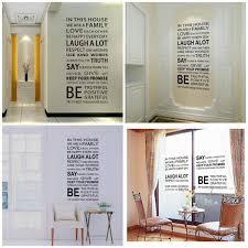 Home Decorating Rules 100 Home Decorating Rules Office Furniture Decorating