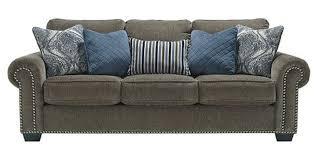 milari linen chair creative of sofa bed furniture homestore milari