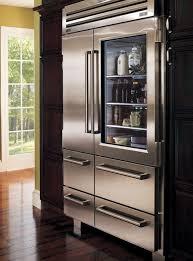 best 25 viking refrigerator ideas on pinterest viking