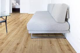 7mm Laminate Flooring Laminate Xpert Pro 7mm 946 Taylor Oak 18 9 Cm X 1 26 M Mydesigndrops