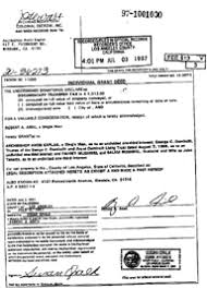 colorado legal forms quit claim deed create professional resumes