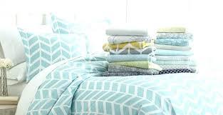 Quilt Cover Vs Duvet Cover Lightweight Quilt Covers Plain Light Pink Duvet Cover Light Blue