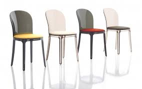 Rolling Chair Design Ideas Post Taged With Rolling Vanity Chair U2014