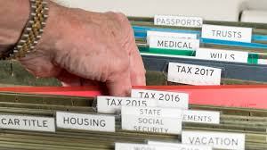 2016 optional state sales tax table sales tax deduction how to use it