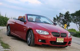 bmw 335is review 2011 bmw 335is m3 for less boston overdrive boston com