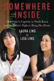 Lisa Lee Blind Date Ling Sisters Recount Laura U0027s Capture In North Korea Npr