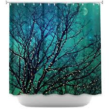 Shower Curtains With Trees Tree Shower Curtains Shower Curtains With Trees Tree Work
