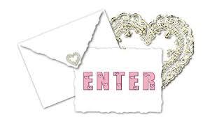 Custom Invitations Online On Line Wedding Invitations Vertabox Com