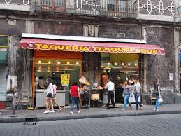 where to dine in mexico city mexicocentral travelista73