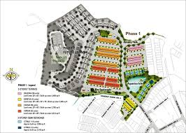 malaysia property review and new launches updates 2012