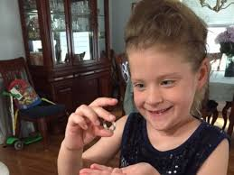 wedding band play from i do to play doh girl finds mysterious wedding ring