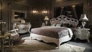 schlafzimmer barock deluxbuy barockbett italienische schlafzimmer möbel freiburg