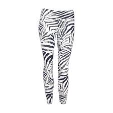 pattern leggings pinterest pattern legging zebra grey yoga schmoga pinterest pattern leggings
