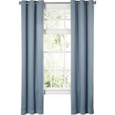 blackout curtains you u0027ll love wayfair