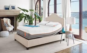 Sleep Train Bed Frame by The Sleep Shoppe