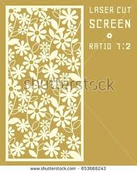 laser cut paper stock images royalty free images u0026 vectors