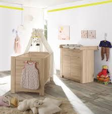 Schlafzimmer Komplett In Hamburg Babyzimmer Einrichten Babymöbel Auf Rechnung Bestellen Baur