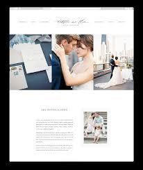 Photography Websites 7 Photography Websites Built On Crowd Flothemes