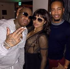 Hit The Floor New Season - hit the floor u0027 headed to bet for season 4 with new cast members