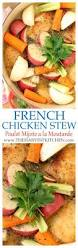 164 best food french images on pinterest cook chicken and hands