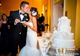 wedding cake cutting songs best wedding cake cutting songs in photos ideas wedding