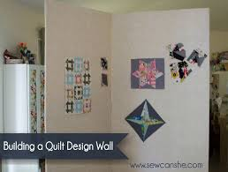 Quilt Display Wall Mounted Quilt Rack Plans Download Free by Building A Quilt Design Wall U2014 Sewcanshe Free Sewing Patterns