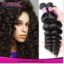 best hair on aliexpress best aliexpress human hair photos 2017 blue maize