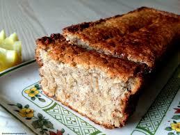 cuisine sans gluten sans lait bread cake sans gluten best cake au citron et mascarpone sans