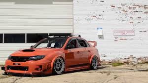 modified subaru legacy wagon subaru u0027s 15 fastest cars of all time autos speed