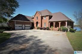 House Lots Alabama Logan Martin Lake Real Estate Birmingham Real Estate