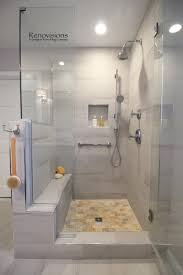 walk in shower ideas for small bathrooms bathroom designs with walk in shower walk in shower ideas